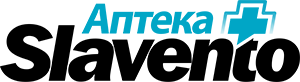 Urgo Ургофилм Безцветен прозрачен лейкопласт за деликатни зони 5см x 5м