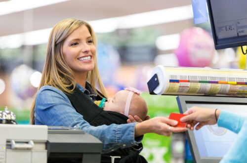 Customer-Loyalty-Rewards-Program-Definition-Examples-and-Benefits-GettyImages-497510896-57758a893df78cb62c5abcbd